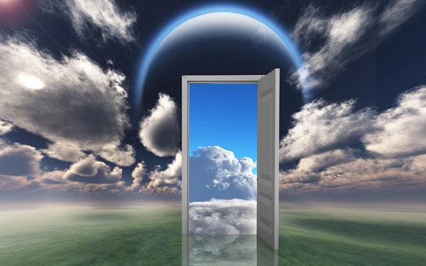 Измени свое восприятие мира: открой новые возможности