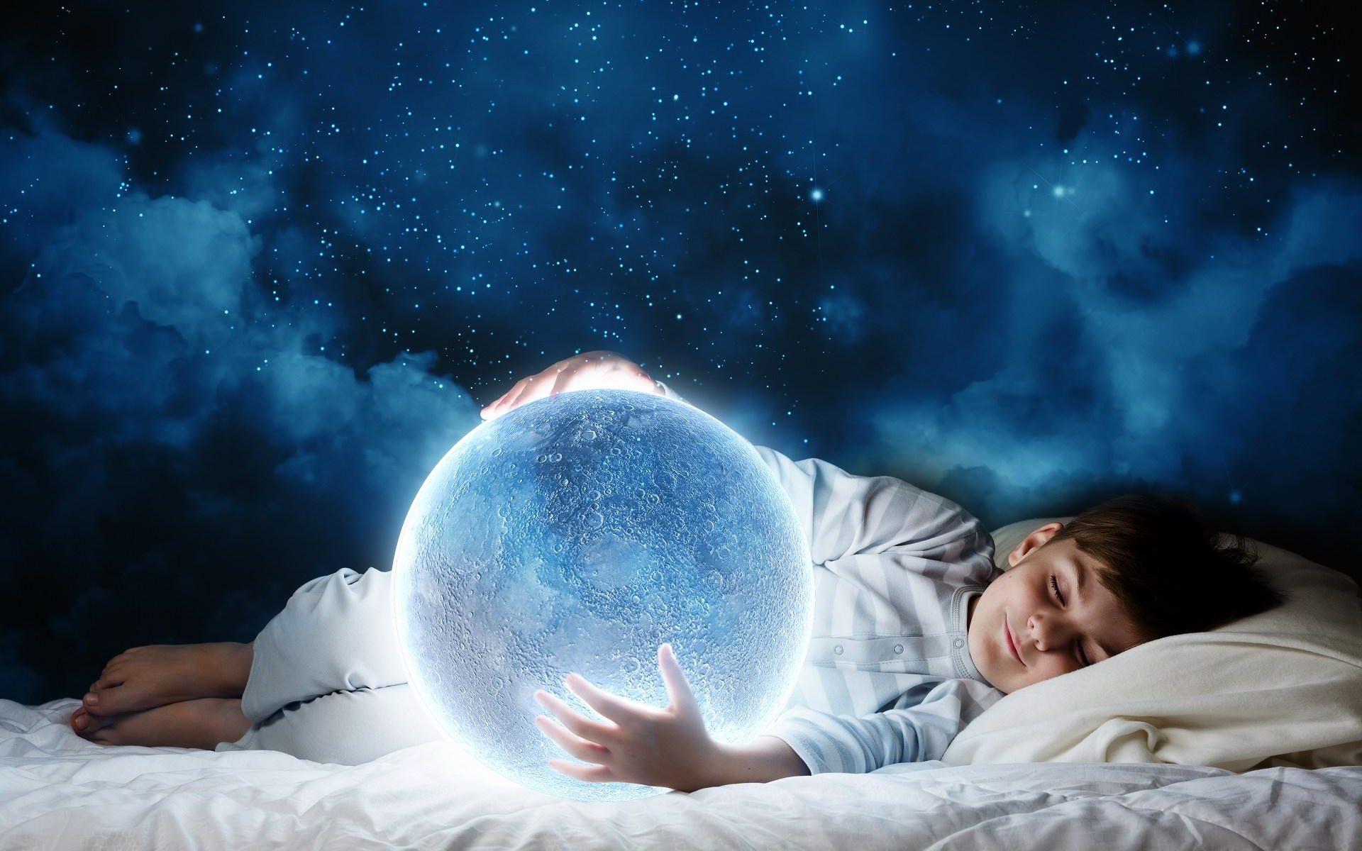 навязчивые сны