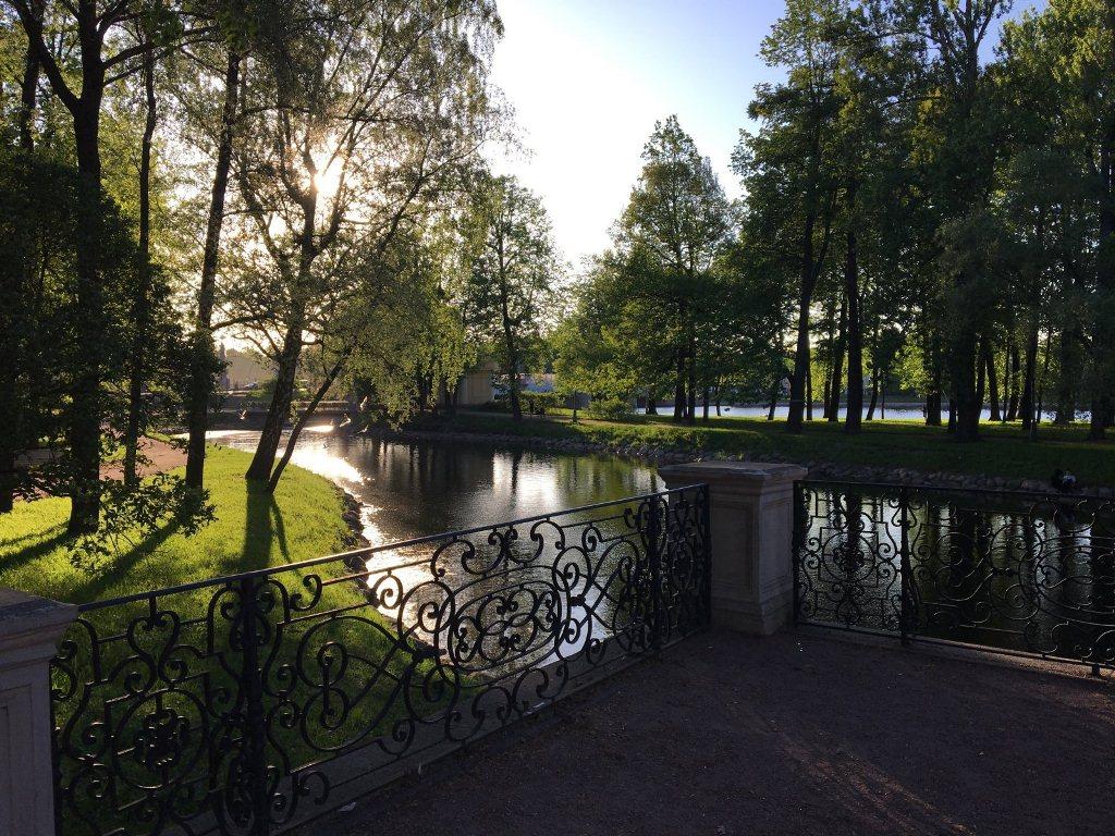 лопухинский сад фото проекты многоэтажных