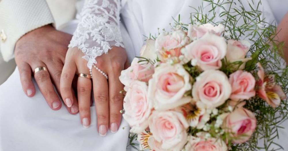 выйти замуж только за достойного