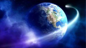 Очарование земли