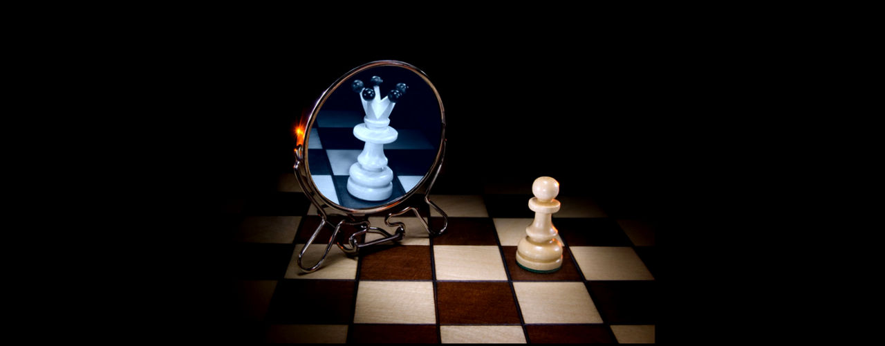 Гадание на будущее онлайн, Бесплатно самое точное предсказание на будущее