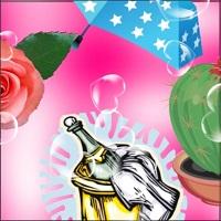 Гадание Рекамье: пасьянс мадам Рекамье онлайн, Карты Рекамье