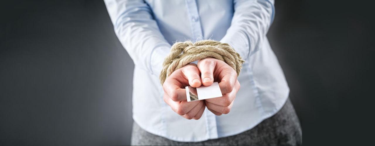 Как избавиться от долгов: заговоры, молитвы, обряды